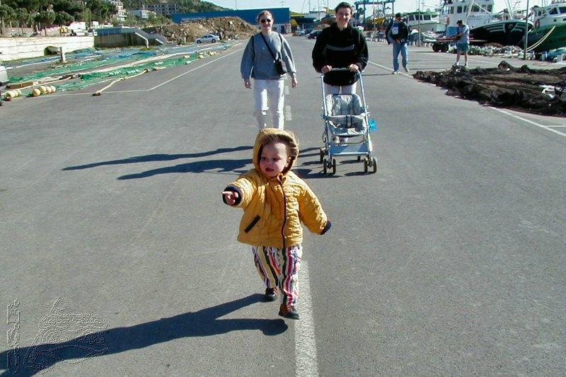 vacances-espagne-2001-01