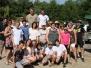 Jeunes Plongeurs 2015