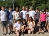 JeunesPlongeurs-11