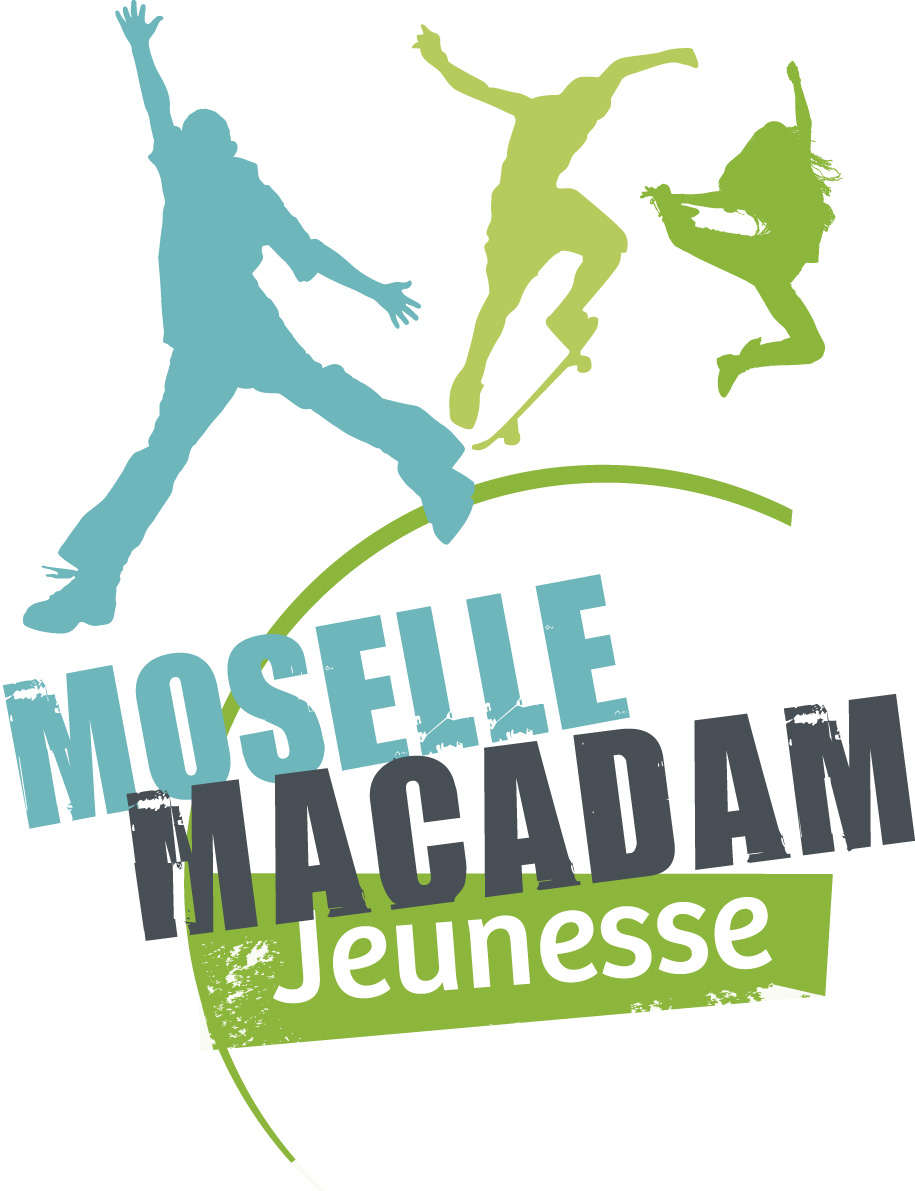 MOSELLE_MACADAM_JEUNESSE