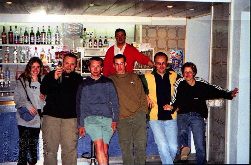bar-groupe