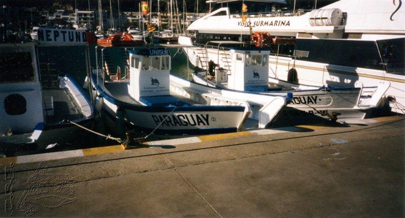 les-bateaux-nooon-juste-les-petits