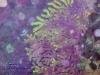 gorgone-bicolore-rouge-et-jaune-02