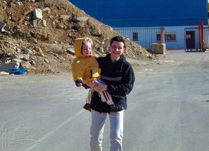 vacances-espagne-2001-02
